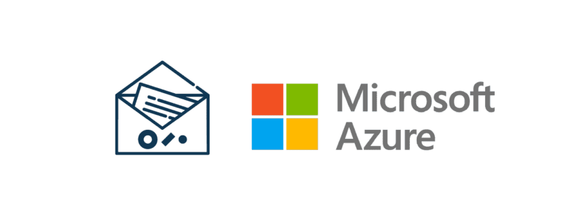 Emailbot available in Microsoft Azure Marketplace