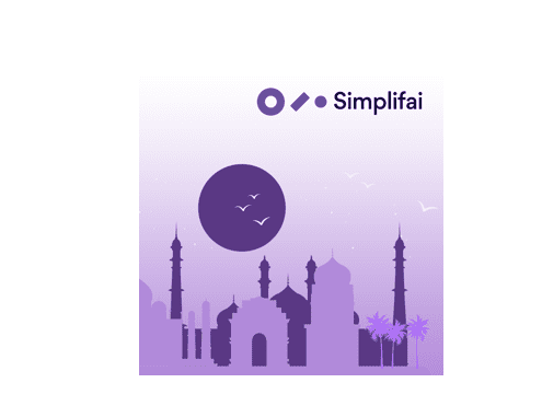 Simplifai India Launch