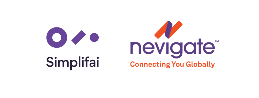 Simplifai wins contract with Singapore-based Nevigate