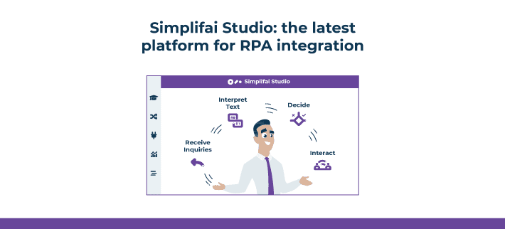 RPA tool- Robotic process automation